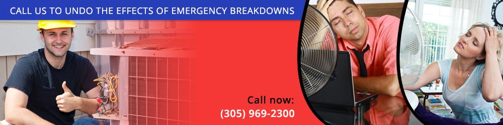 AC Repair Miami Emergency AC Repair Services – 305-959-2300
