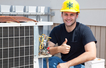 Home-page-ac-repair