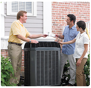 Air Conditioning Replacement Miami Beach