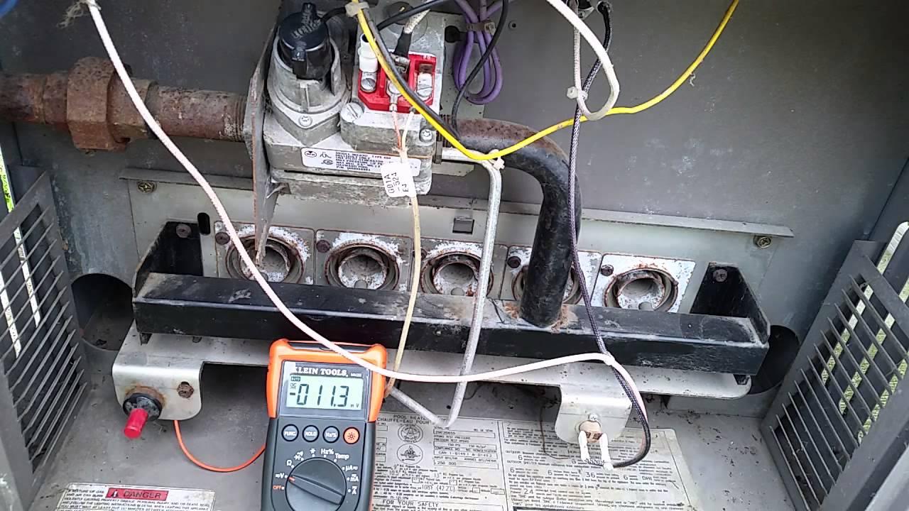 Pool Heating Repair: Benefits of Hiring Professionals - AC ...